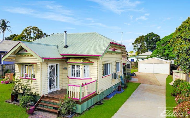 5 Gray Street, Atherton, QLD, 4883 - Image 1