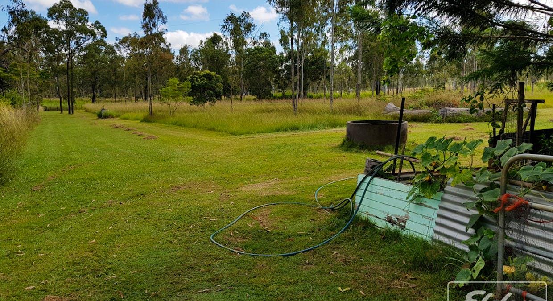 124 Anzac Avenue, Millstream, QLD, 4888 - Image 24