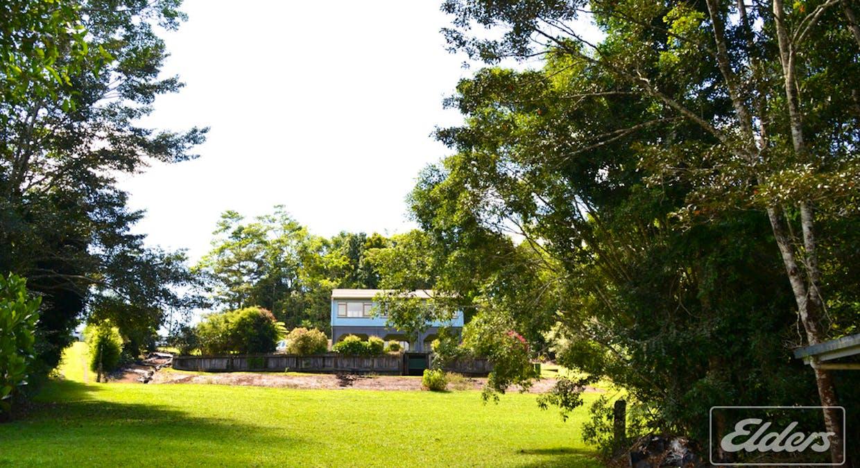 153 Merragallan Road, Malanda, QLD, 4885 - Image 4