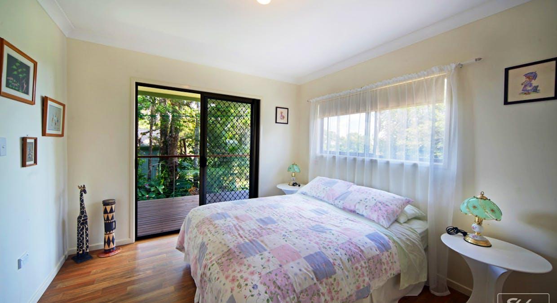 427 Hillcrest Road, Malanda, QLD, 4885 - Image 25