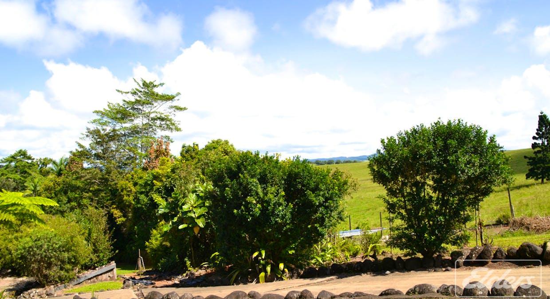 153 Merragallan Road, Malanda, QLD, 4885 - Image 2