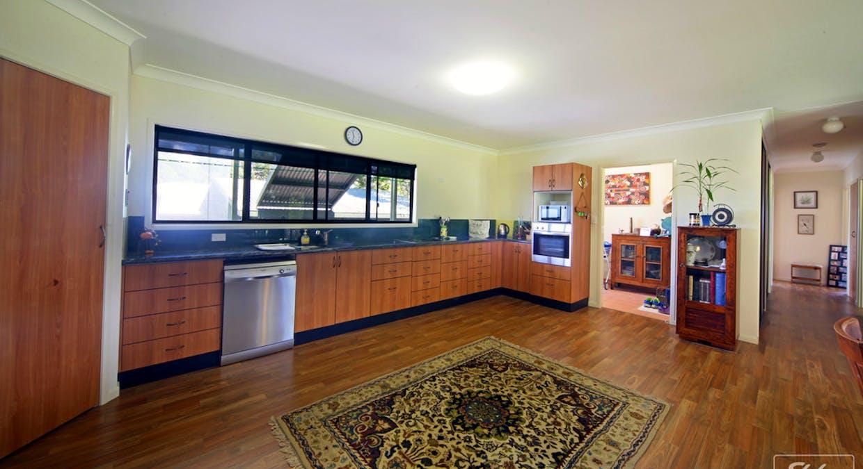427 Hillcrest Road, Malanda, QLD, 4885 - Image 6