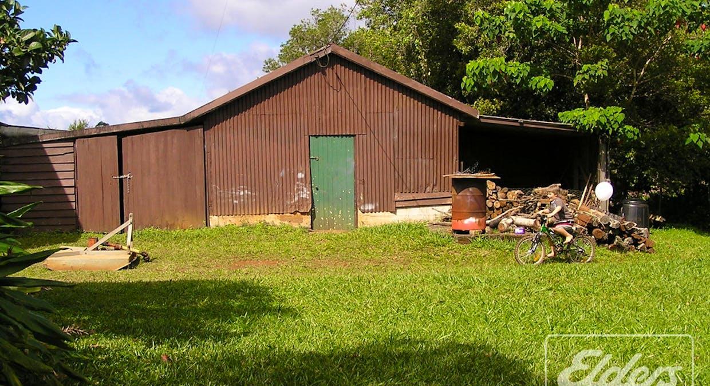 218 Old Boonjie Rd, Malanda, QLD, 4885 - Image 19