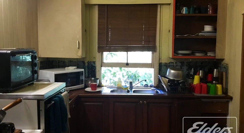 22 Ann Street, Malanda, QLD, 4885 - Image 8