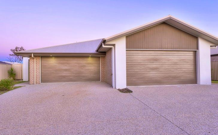 55 Acacia Drive, Miles, QLD, 4415 - Image 1