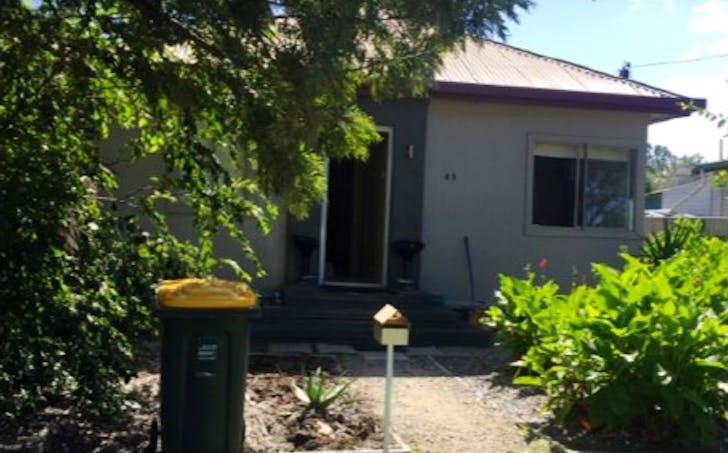49 Hawkins Street, Miles, QLD, 4415 - Image 1