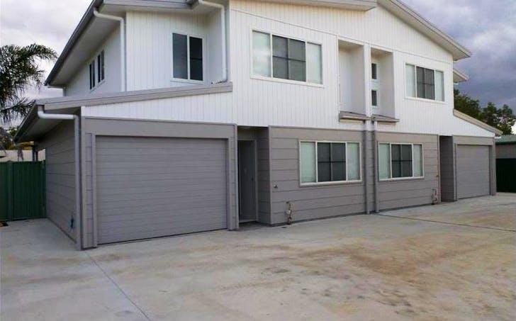 2/70 Marian Street, Miles, QLD, 4415 - Image 1