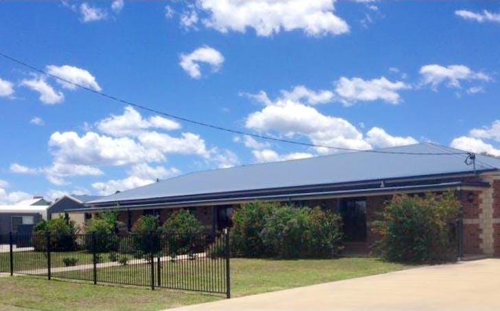 6 Bishop Drive, Miles, QLD, 4415 - Image 1