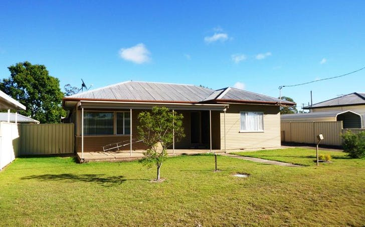 7 Centenary Avenue, Miles, QLD, 4415 - Image 1