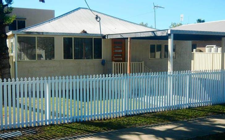 1/57 Marian Street, Miles, QLD, 4415 - Image 1