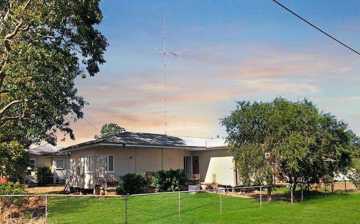 31 Colamba Street, Miles, QLD, 4415 - Image 1
