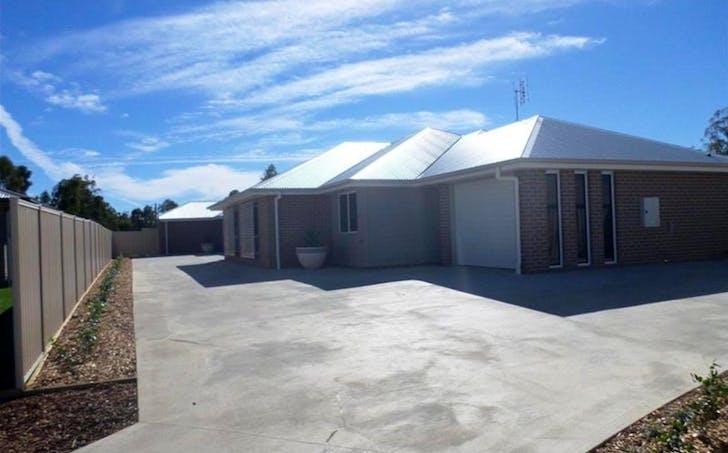 1/51 Acacia Drive, Miles, QLD, 4415 - Image 1