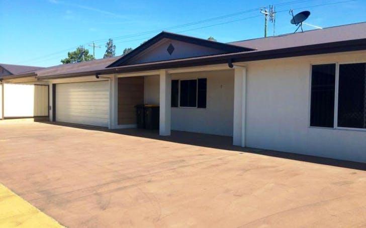 7/22 Pine Street, Miles, QLD, 4415 - Image 1