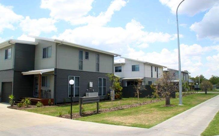 4/29-31 Daisy Street, Miles, QLD, 4415 - Image 1