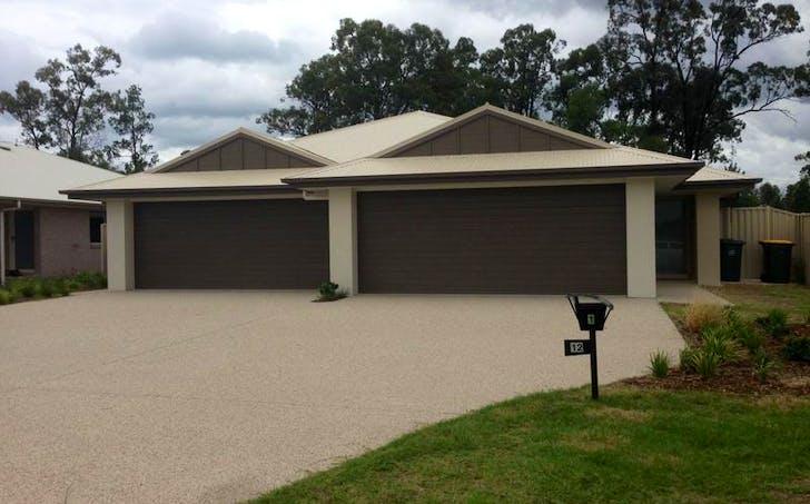 1/12 Acacia Drive, Miles, QLD, 4415 - Image 1
