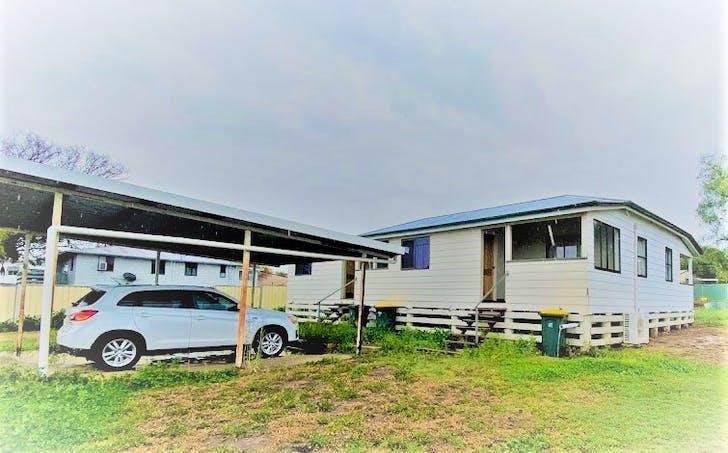 33 East Street, Wandoan, QLD, 4419 - Image 1