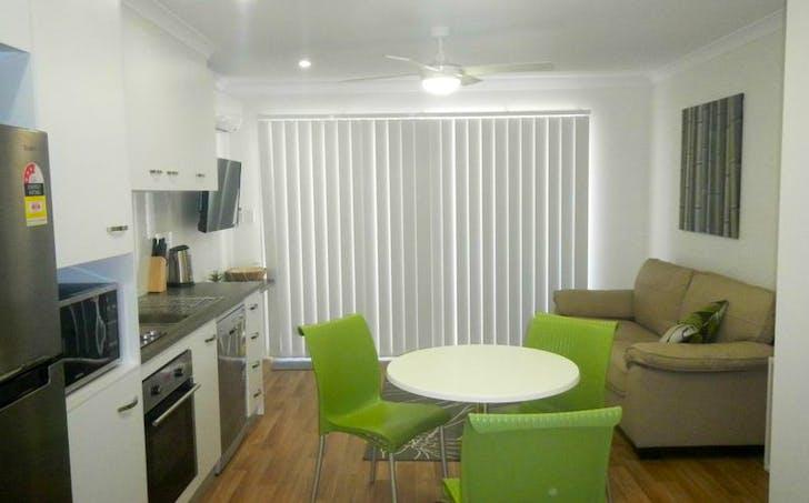 3/36 Wallen Street, Miles, QLD, 4415 - Image 1