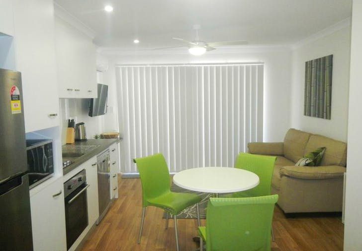 3/36 Wallen Street, Miles, QLD, 4415