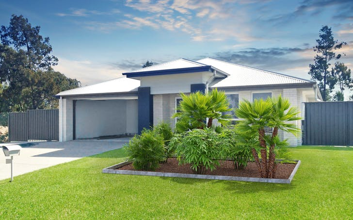 45 Acacia Drive, Miles, QLD, 4415 - Image 1