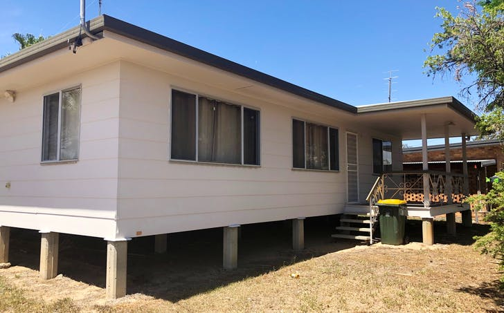 3 Weldon Street, Wandoan, QLD, 4419 - Image 1
