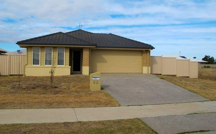 62 Acacia Drive, Miles, QLD, 4415 - Image 1
