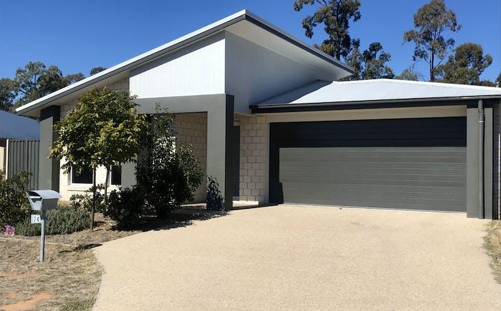 24 Acacia Drive, Miles, QLD, 4415 - Image 1