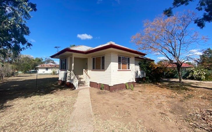 4 Colamba Street, Miles, QLD, 4415 - Image 1