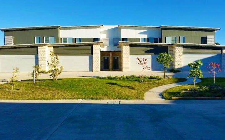 9/3 Willacy Street, Wandoan, QLD, 4419 - Image 1