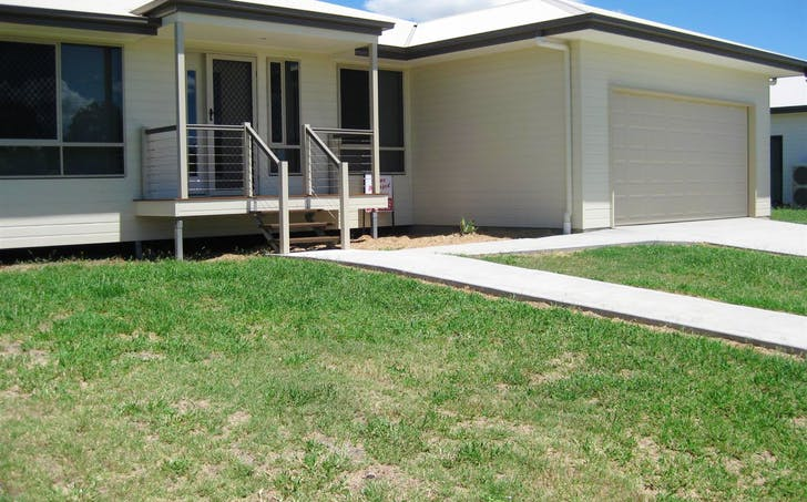 14 B Hutton, Taroom, QLD, 4420 - Image 1