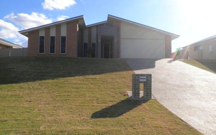 17 Cypress Pines Drive, Miles, QLD, 4415 - Image 1