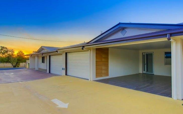 2/22 Pine Street, Miles, QLD, 4415 - Image 1