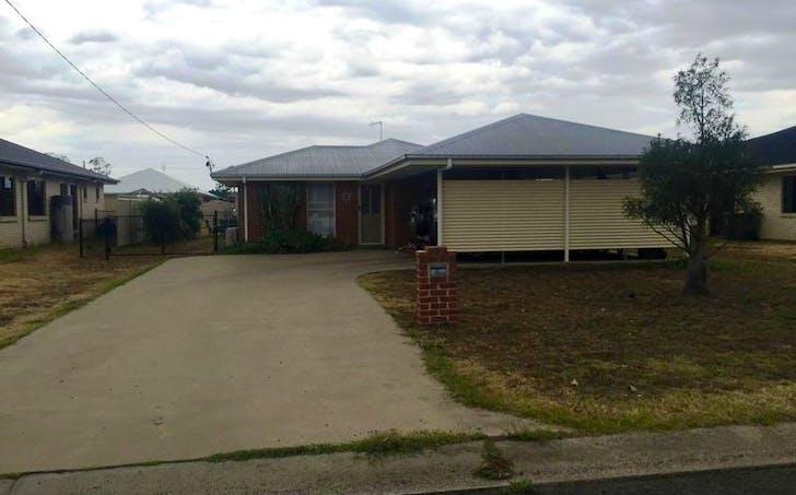6 Lee Street, Miles, QLD, 4415 - Image 1