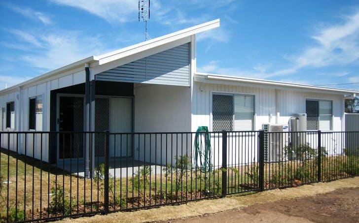 2/10 Bishop Drive, Miles, QLD, 4415 - Image 1