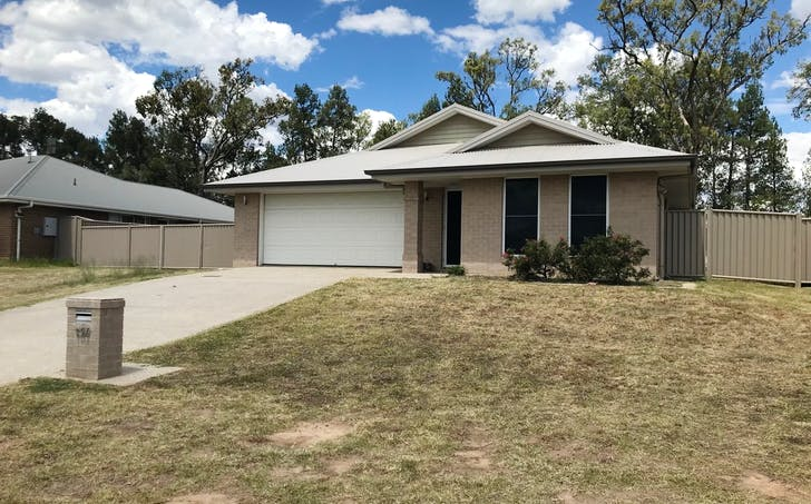 137 Cypress Pines Drive, Miles, QLD, 4415 - Image 1