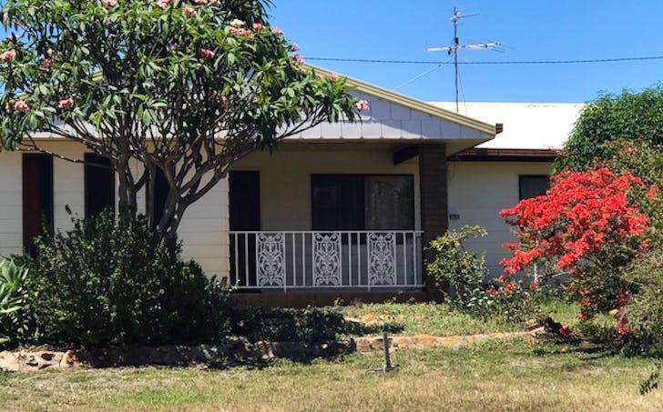 16 Hamlyn Street, Wandoan, QLD, 4419 - Image 1