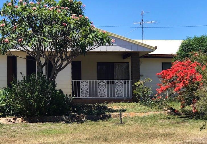 16 Hamlyn Street, Wandoan, QLD, 4419
