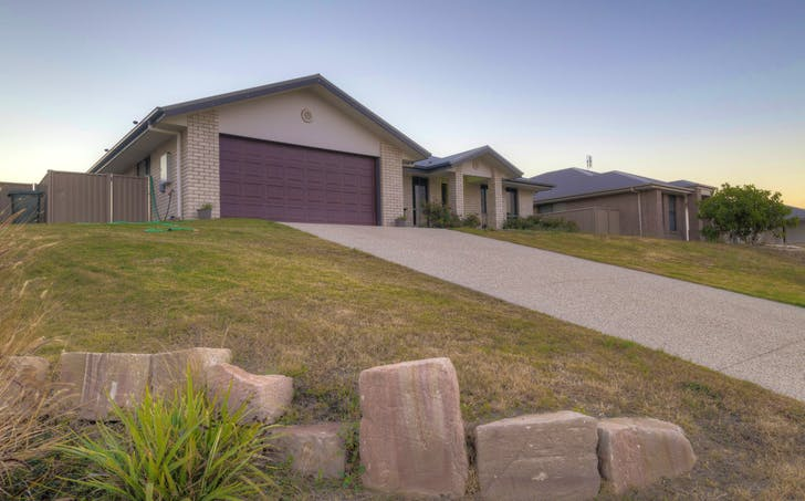 3 Cypress Pines Drive, Miles, QLD, 4415 - Image 1