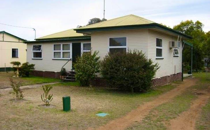 47 Eleanor St, Miles, QLD, 4415 - Image 1