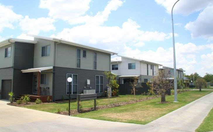 1/37-39 Daisy Street, Miles, QLD, 4415 - Image 1
