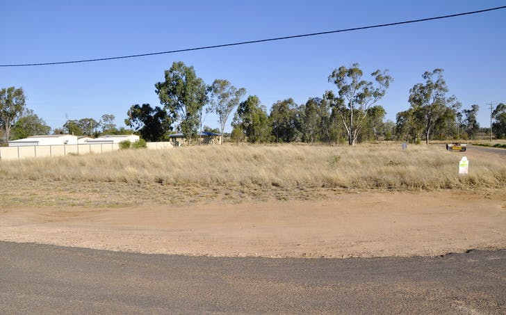 L40 Tiereyboo Street, Condamine, QLD, 4416 - Image 1