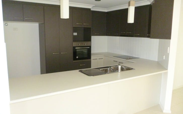 10 Cypress Pines Drive, Miles, QLD, 4415 - Image 1