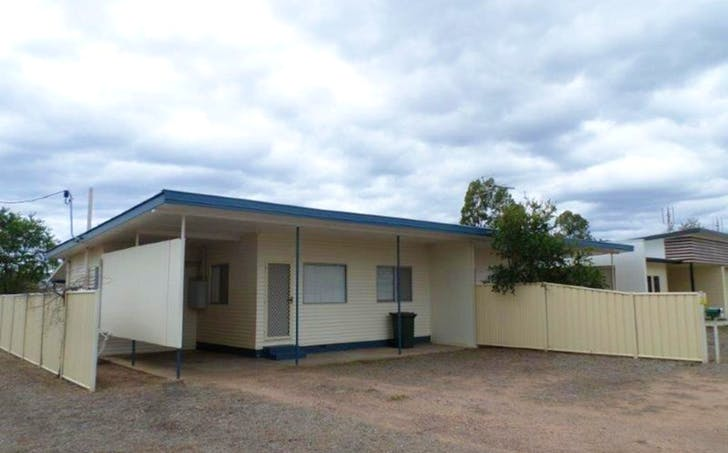 1/59 Edith Street, Miles, QLD, 4415 - Image 1