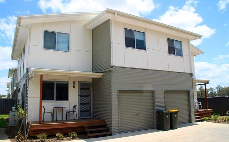 2/29-31 Daisy Street, Miles, QLD, 4415 - Image 1