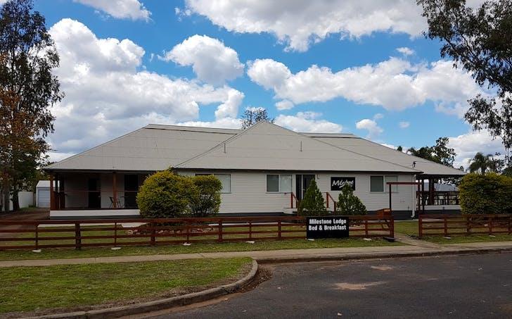 Miles, QLD, 4415 - Image 1
