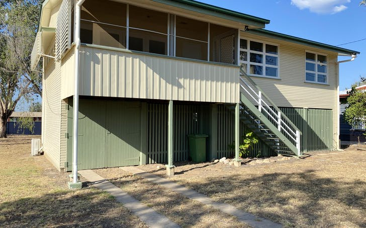 9 Daisy Street, Miles, QLD, 4415 - Image 1