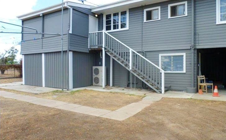 43 North Street, Wandoan, QLD, 4419 - Image 1