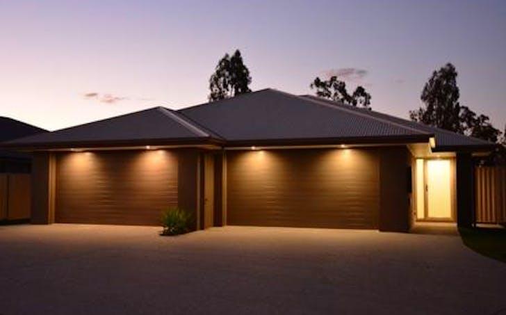 2/13 Dogwood Court, Miles, QLD, 4415 - Image 1