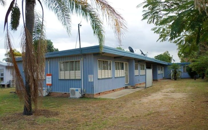 1/17 East Street, Wandoan, QLD, 4419 - Image 1