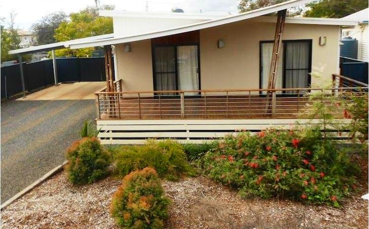 35 Hawkins Street, Miles, QLD, 4415 - Image 1