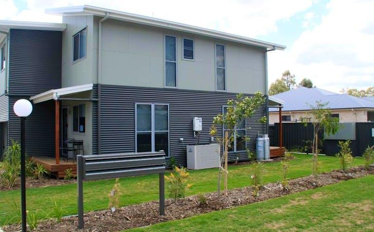 Unit 11/29-31 Daisy Street, Miles, QLD, 4415 - Image 1
